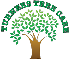 Turners Tree Care